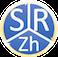 Shunrong Zhang logo